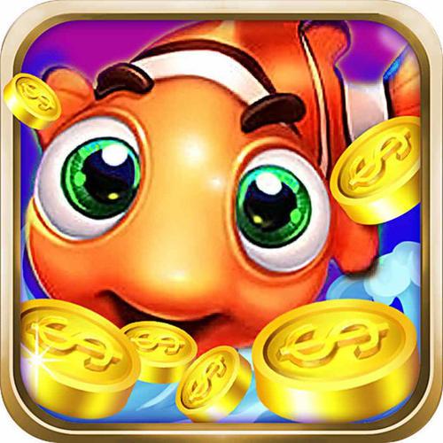 游戏捕鱼提现金苹果IOS安卓版app下载